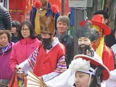 Co-Seoul-Parc-Tapgol (10) (jbeaulieu) Tags: seoul coree pard tapgol