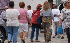 15pt_day3_setubal_9043 (fifteenportugal) Tags: tourism portugal setubal alentejo fishmarket serradaarrabida