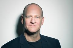 Composer Lowell Liebermann on Liam Scarlett's <em>Viscera</em> and <em>Frankenstein</em>: 'A Collaborative Process'