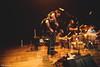 Circus Fires (Ariel Kassulke) Tags: wisconsin livemusic madison uwmadison universityofwisconsin wi hemispheres unionsouth thesett circusfires clearpioneer