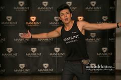 Manhunt Singapore 2015 and Senior Manhunt Singapore 2015 (SUPERADRIANME) Tags: muscles singapore fitness abs physique manhuntsingapore dennisaw beamartistes manhuntsingapore2015