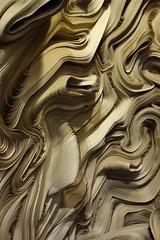 DSC04775 (AliceandAbigail) Tags: groundsforsculpture gfs jaeko