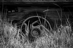 Bodie-129-34.jpg (mat3o) Tags: california ca blackandwhite monochrome ghosttown bodie goldmine goldmining abandonedtown goldrushtown