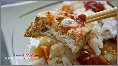 林記大腸麵線臭豆腐13.jpg