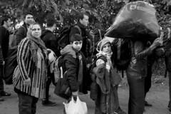 Waiting to cross the border (chat des Balkans) Tags: blackandwhite bw news look kids children war child noiretblanc refugees serbia croatia syria conflict enfants guerre asylum glance humanitarian ong ngo regard syrian croatie hrvatska syrien srbija syrie refugies humanitaire asylumseeker serbie conflit humanitariancatastrophe syrianrefugees syrianconflict warinsyria guerreensyrie refugiessyriens catastrophehumanitaire