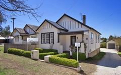 37-39 Marsh Street, Armidale NSW