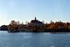 Islands.Острова. (Sanja Byelkin) Tags: church finland seaocean oleksandrbyelkin visittohelsinkitallinn2015