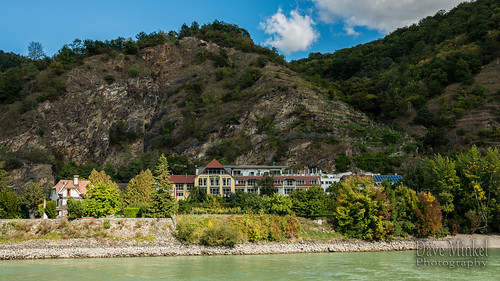 Wachau Valley -_DSC5642