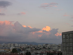 IMG_7849 (T.J. Jursky) Tags: night canon europe croatia split adriatic dalmatia spinut cloudsstormssunsetssunrises tonkojursky