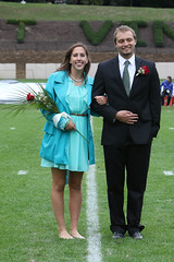 Homecoming 2015 (843) (saintvincentcollege) Tags: saintvincentcollege svc campus event studentlife student homecoming benedictine kenbrooks fall family