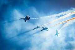 MiramarAS15-113 (jimenez.mauri) Tags: show fighter military air jets patriots blueangels miramar mcas 2015