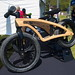 """sydney-rides-festival-ebike-demo-day-258 • <a style=""""font-size:0.8em;"""" href=""""http://www.flickr.com/photos/97921711@N04/22169857591/"""" target=""""_blank"""">View on Flickr</a>"""