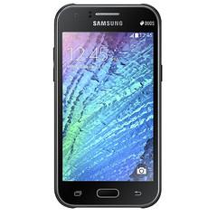 Samsung Galaxy J1 Ace (Photo: Anwar Abir on Flickr)