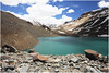 "India Travel Photography ""Lake near Baralacha Pass, Keylong - Sarchu Road"" Himachal Pradesh.133 by Hans Hendriksen (Travel Photography - Reisfotografie) Tags: voyage travel india mountain lake nature berg landscape temple photography gold photo foto view buddha religion natur north pass culture natuur monk buddhism glacier holy monastery monks valley zanskar lama kashmir bergen himalaya landschaft ferien manali himachal indus nord klooster kloster dharamsala jammu dalai landschap cultuur pradesh noord rohtang monch daramsala monnik religie boeddha keylong baralacha sarchu daramshala namgyal reisefotografie boeddhisme baijnath reisebilder zangla reisfotografie reisfoto индии химачалпрадеш"