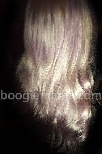 """Seattle Hair Extensions • <a style=""""font-size:0.8em;"""" href=""""http://www.flickr.com/photos/41955416@N02/22379992224/"""" target=""""_blank"""">View on Flickr</a>"""