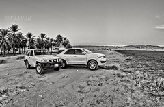 #landscape #cars #car #bw  #blackandwhite #hdr #nature #photography # # #ksa #alqaseem # #sony #alpha #Fish_eye #lens #Fisheye #Fish #eye # #_ #_ # # # # #saudi # # # # # (photography AbdullahAlSaeed) Tags: blackandwhite bw fish eye cars nature car lens landscape photography sony fisheye saudi alpha hdr  ksa             alqaseem