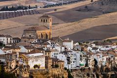 Alhama de Granada-2.jpg (Ruiz Molina) Tags: al paisaje aire libre pueblos alairelibre