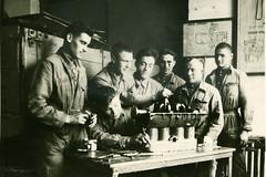 1949 на заняттях