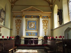 Photo of St. Mary's, Bruton