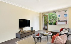 .3/25 Collingwood Street, Drummoyne NSW
