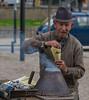 Chestnuts (Daniel Doswald) Tags: portugal lamego castanhas