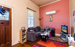 1 & 2/122 Aberdare Street, Kurri Kurri NSW