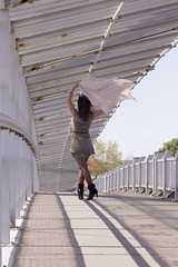Lets feel the wind.. (isabellamags) Tags: woman man men texture beautiful fashion pose hair nude person design costume clothing model glamour women breasts shoes erotic dress furniture body masculine feminine makeup style erotica skirt special size textile study creation commercial footwear fancy trousers merchandise accessories form bracelets das magazines tshirts cloth conceptual shape publicity modification attention mode slogan publicit couture maquillage buttocks accessoires socit exciting brands haute got sense phnomne parfum prtporter vtement behaviour cheveaux esthtique corporelle vestimentaire vtir dsigne sokets