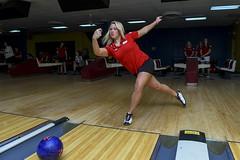 DSC_2819 (S M P H O T O) Tags: bowling ncaa sacredheart