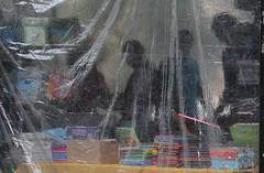 FOTO: PAULO ROSSI (paulo_rossi_foto) Tags: rio grande do feira pedro praa livro pelotas paulo popular livros rs rossi cultura sul coronel dirio osrio feiradolivro paulorossi