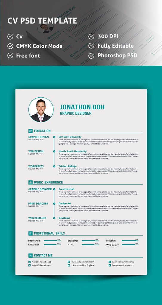the world u0026 39 s best photos of resume and template
