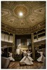 Galata Whirling Dervish Hall /  Galata Mevlevihanesi (I'll catch up with you later, your comments and cr) Tags: rertug galatawhirlingdervishhall istanbul whirlingdervishes