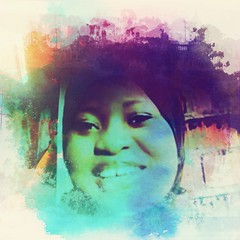 Hommage to Ameenat Ajao (Casey Hugelfink) Tags: music artist preacher character islam hijab teacher singer nigeria islamic yoruba mashallah youtube naija womenpower islamicmusic culturalshock fujimusic ameenatajao alhajaameenatajao