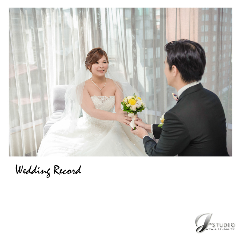 晶華婚攝,晶華酒店,晶華婚宴,新秘函師 ,婚攝小勇,台北婚攝,紅帽子工作室-0046