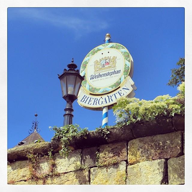 Cafe Im Schloss Bad Bentheim