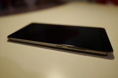 Huawei Mate S - 007