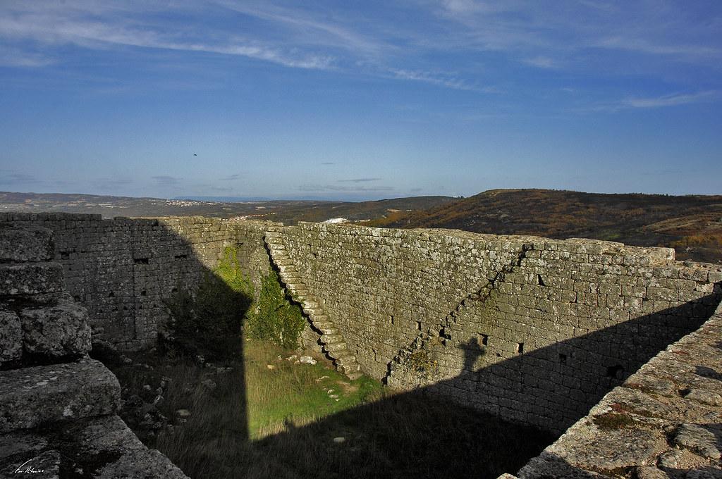 1600-castelo-monf (289)