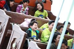IMG_0045.jpg (小賴賴的相簿) Tags: 校外教學 兒童樂園 景美國小 anlong77 anlong89 兒童新樂園 小賴賴