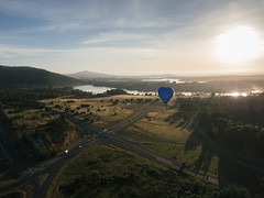 CBR-Ballooning-110275.jpg (mezuni) Tags: aviation australia hobby transportation hotairballoon canberra hobbies activity ballooning act activities passtime oceania australiancapitalterritory balloonaloftcbr