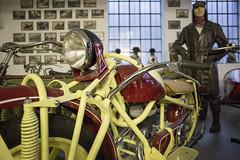 Znojmo: MUZEUM MOTORISMU (verblickt) Tags: museum automotive historic collection technic cz tatra znojmo eskrepublika jihomoravskkraj