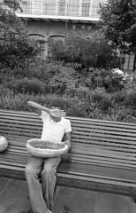 Gregor Jones (gjones2045) Tags: watermellon