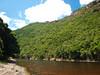 Touws River (goodbyetrouble) Tags: africa park wild green nature river garden south natur route national jungle wilderness grün ufer fluss südafrika urwald djungel touws touwsrivier