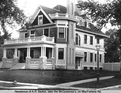 Houses 49