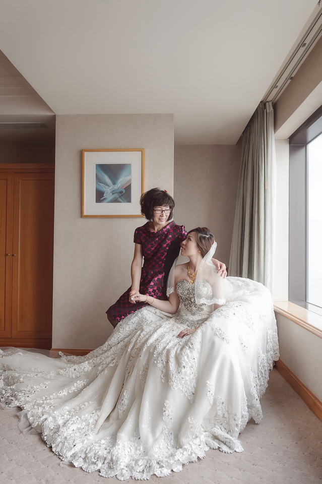婚禮攝影-高雄君鴻酒店-0003