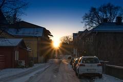 D8E_6462 (Bengt Nyman) Tags: december sweden stockhom vaxholm 2015