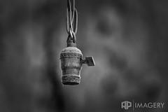 Lamp Socket (AP Imagery) Tags: community historic hardinsburg ky days depthoffield joseph historical holt abandoned house judge blackandwhite dof bw kentucky lightsocket monochrome usa