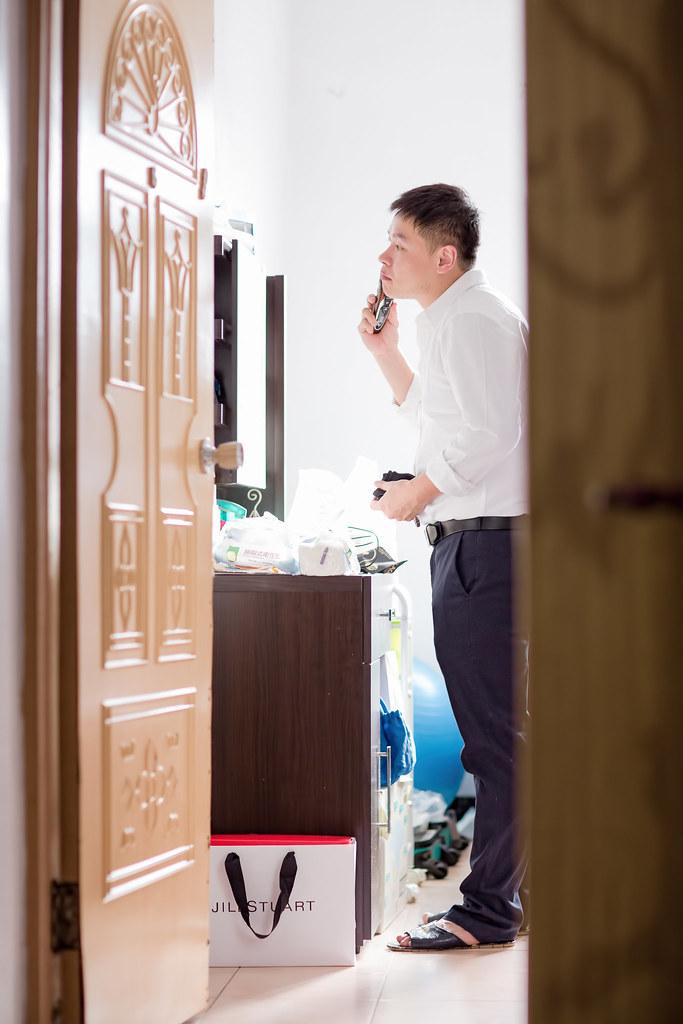 臻愛婚宴會館,台北婚攝,牡丹廳,婚攝,建鋼&玉琪010