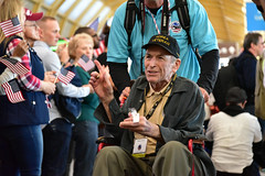 Dawes, Dean 20 Gold (indyhonorflight) Tags: ihf indyhonorflight angela napili deandawes abledcaarrival dean dawes 20 gold public public2021