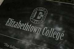7.2016.Etown.Woy - 327 (Elizabethtown College Marketing and Communications) Tags: college dog elizabethtown elizabethtowncollege gwp lancastercounty personal students tanner