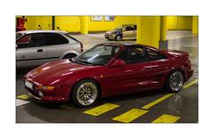 Auto_Jap_23 (Vanson44) Tags: voiture japonaise honda toyota vielle mitsubishi tunning nantes