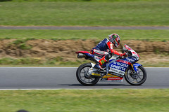 IMG_7062 (andrew_ford) Tags: phillip island motogp motorcycle